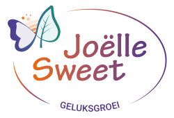 Logo-geluksgroei