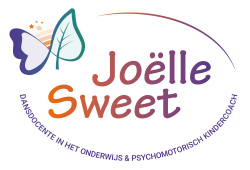 Logo-origineel